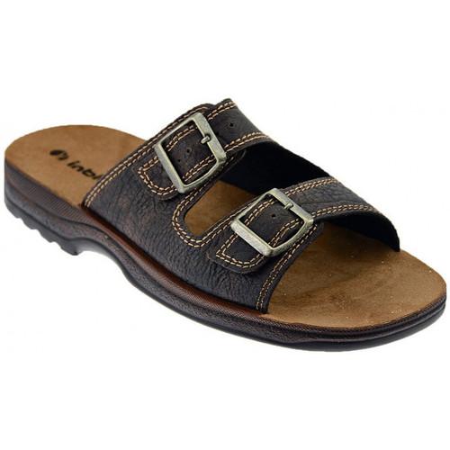 Chaussures Femme Sandales et Nu-pieds Inblu TG01 Sandales Multicolor