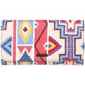 Sacs Femme Porte-monnaie Roxy MONEDERO  My Long Eyes MULTICOLOR