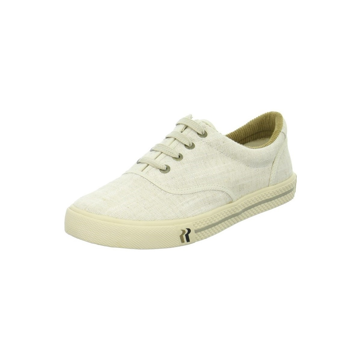 Chaussures Romika Soling Casual unisexe QQOfajVyz