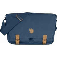 Sacs Enfant Sacs Bandoulière Fjallraven Sac FJALLRAVEN Ovik Shoulder Bag Uncle Blue Bleu Marine