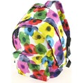 Rip Curl Sac à dos  Flower Mix Double Dome Blanc