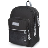 Sacs Enfant Sacs à dos Eastpak Sac à dos  PINNACLE 56J Stripe In Noir
