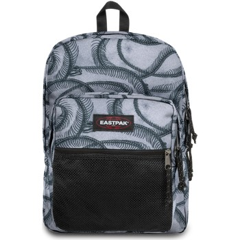 Sacs Enfant Sacs à dos Eastpak Sac à dos  Pinnacle Snake Bone Motif