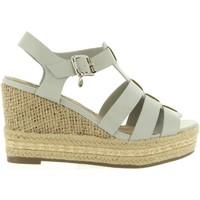 Chaussures Femme Sandales et Nu-pieds Xti 46696 Blanco
