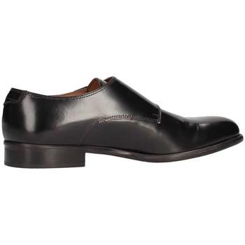 Chaussures Homme Derbies J.b.willis 863 Noir