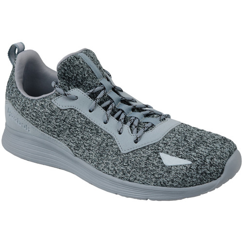 Chaussures Homme Baskets basses Reebok Sport Royal Shadow BS7518 Grey