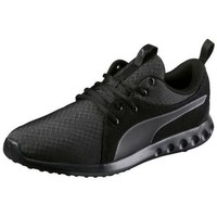 Chaussures Homme Running / trail Puma Chaussure d'entrainement homme CARSON 2 RIPSTOP noir