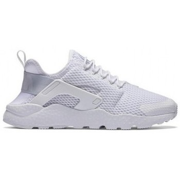 Chaussures Femme Baskets basses Nike Basket  W AIR HUARACHE RUN ULTRA BR