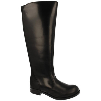 Bottes Fly London AXIL078FLY