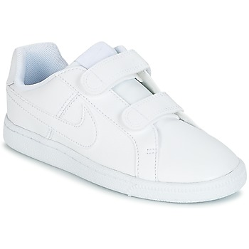 Nike Enfant Court Royale Cadet