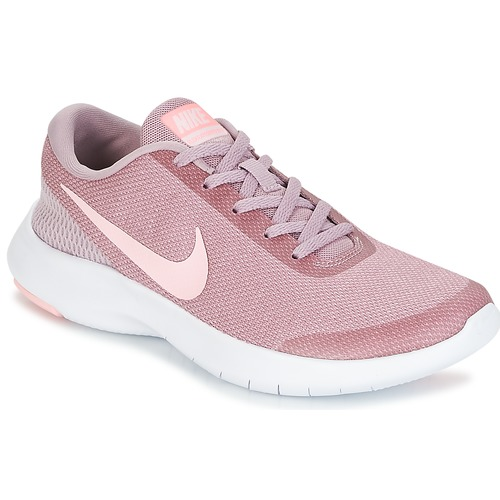 Nike FLEX EXPERIENCE RUN 7 W Rose
