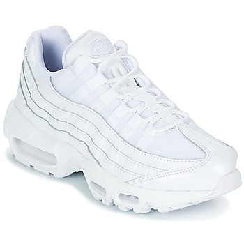 newest collection 6e9ab c6e28 159 €. Nike Nike AIR MAX 95 W