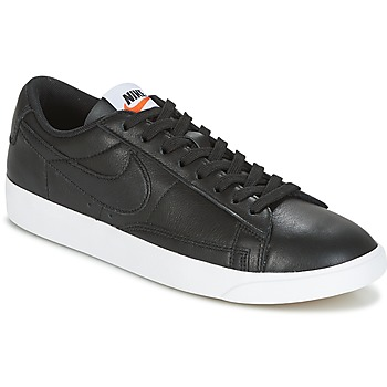 Nike Marque Blazer Low Leather W