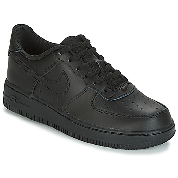 Nike Enfant Air Force 1 Cadet