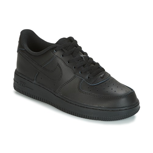 nike air force 1 noi