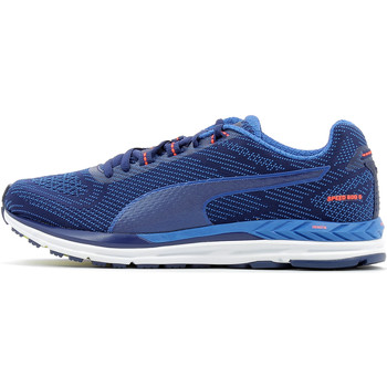 Chaussures Homme Running / trail Puma Speed 600 S IGNITE Blue