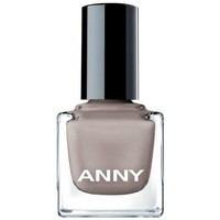 Beauté Femme Vernis à ongles Anny Vernis à Ongles  15 Ml 316.50 - One Size