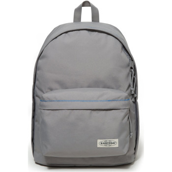 Sacs Sacs à dos Eastpak Out Of Office Grey Stitched