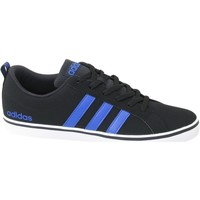 Chaussures Homme Baskets basses adidas Originals Pace VS Noir