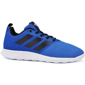 Chaussures Homme Baskets basses adidas Originals Ace 174 TR Bleu