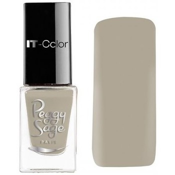 Beauté Femme Vernis à ongles Peggy Sage Vernis À Ongles Mini It-Color 5011 - Astrid