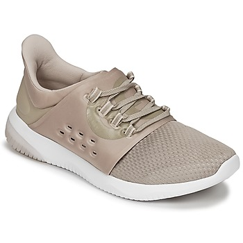 Chaussures Homme Baskets basses Asics KENUN LYTE Beige