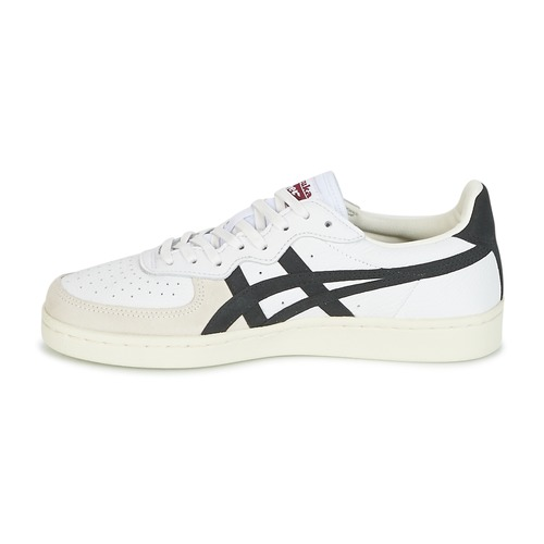 Gsm Leather Baskets Onitsuka BlancNoir Tiger Basses 8wnOX0Pk