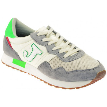 Chaussures Homme Baskets basses Joma C.367 MEN 602 Baskets basses