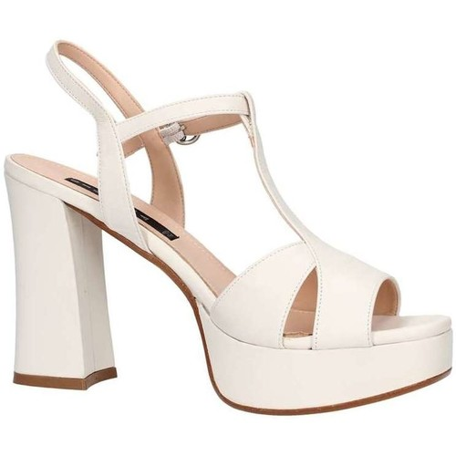 Chaussures - Sandales Chaussures Silvana ykWVy