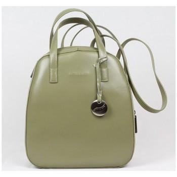 Sac À dos arthur aston sac à dos cuir vert arthur et aston 9848
