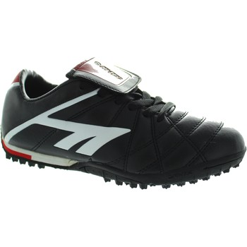 <strong>Chaussures</strong> <strong>de</strong> foot <strong>enfant</strong> hi tec league pro astro jr