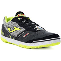 Chaussures Homme Football Joma MUNDIAL INDOOR     54,0