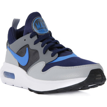 Chaussures Homme Baskets basses Nike AIR MAX PRIME     99,9