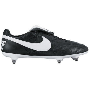Nike Homme De Foot  The Premier Ii Sg