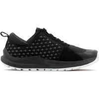 Chaussures Homme Baskets basses The North Face Mountain Sneaker Black