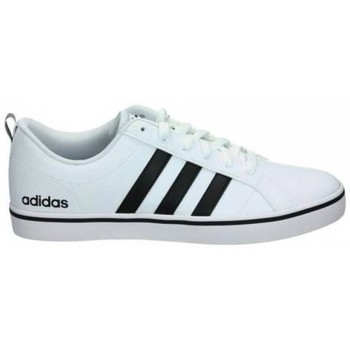 Chaussures Homme Baskets basses adidas Originals VS PACE BLANCO