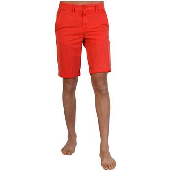 Vêtements Garçon Shorts / Bermudas Kaporal Bermuda Moulo Ketup 8