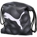 Puma Alpha Gym Sack