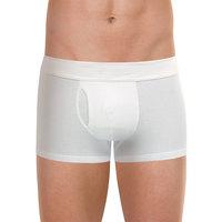 Vêtements Homme Boxers / Caleçons Eminence Boxer ouvert Homme Référence blanc