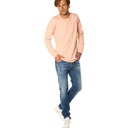 Vêtements Femme Sweats Project X Sweat HOMME - SWEAT 88162255_ROSE Rose