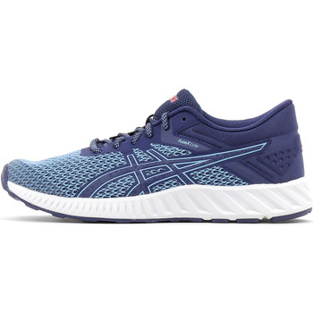 Chaussures Femme Running / trail Asics Fuze X Lyte 2 Airy blue/Astral