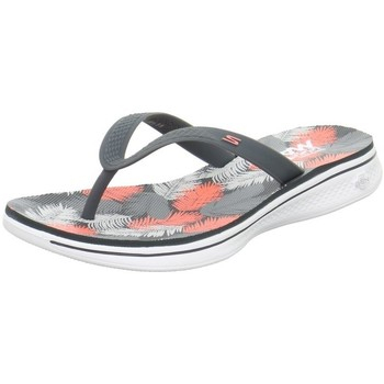 Tongs Skechers Lagoon