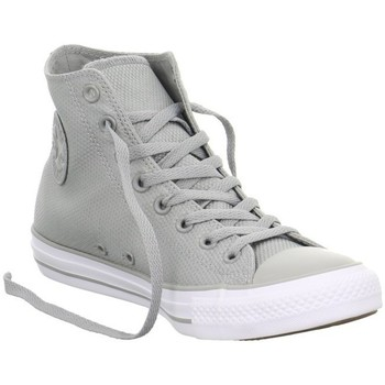 Chaussures Baskets montantes Converse CT AS HI Gris