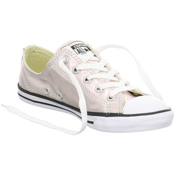 Chaussures Baskets basses Converse CT AS Dainty Rose