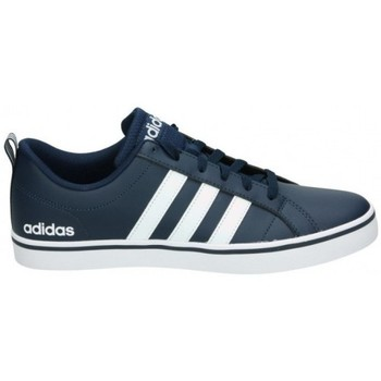 Chaussures Homme Baskets basses adidas Originals VS PACE AZUL