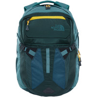 Sacs Sacs à dos The North Face Recon Darkest Spruce