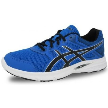 Chaussures Asics - chaussure running homme gel excite 5