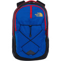 Sacs Sacs à dos The North Face Jester Bright Cobalt