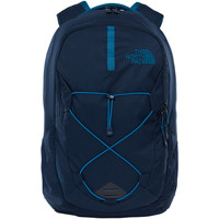 Sacs Sacs à dos The North Face Jester Urban Navy / Bril