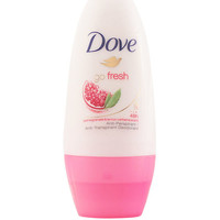 Beauté Déodorants Dove Go Fresh Granada Deo Roll-on  50 ml